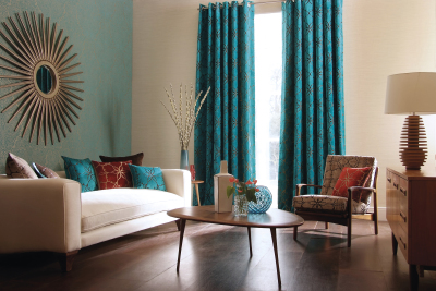 staging a home staging companies