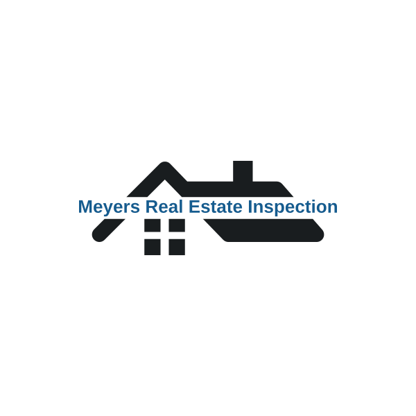 Meyers Real Estate Inspection