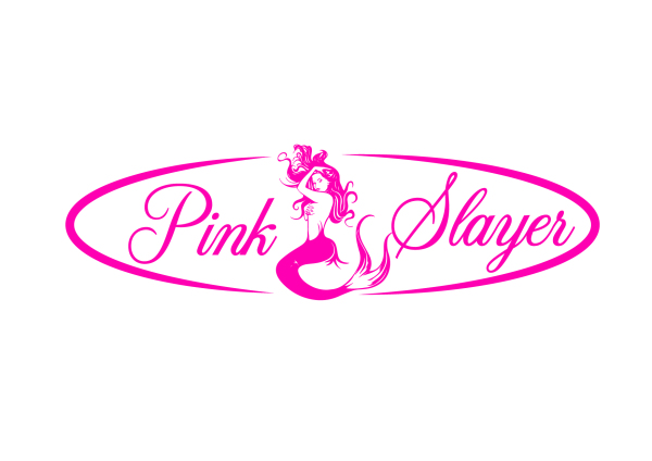 PinkSlayer Launch Party