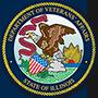 Illinois Dept. of Veterans Affairs