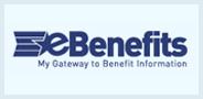 eBenefits