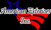American Exteriors Katy, TX