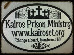 Prison Memo # 30