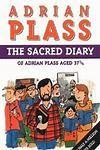 The Sacred Diary