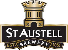 St Austell Brewery Logo