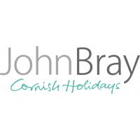 John Bray logo