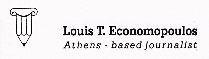 Louis T. Economopoulos