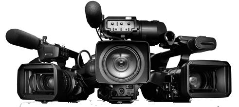 AMG Television Canada