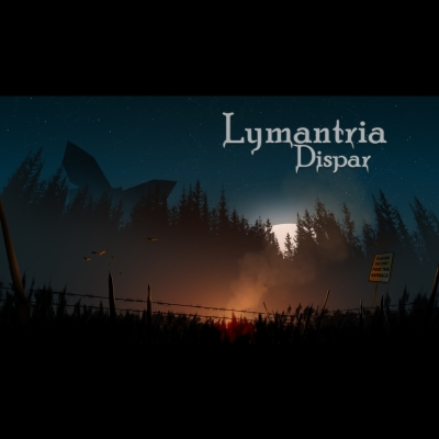 Lymantria Dispar - Post Alpha