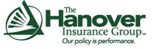 Hanover Insurance