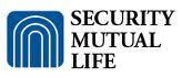 Security Mutual Life