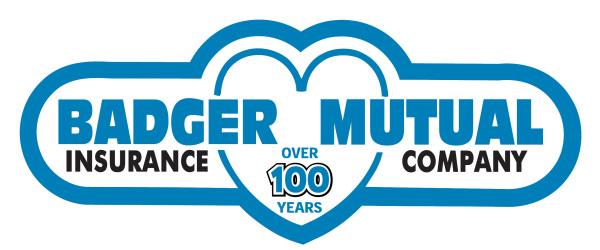 Badger Mutual Insurance