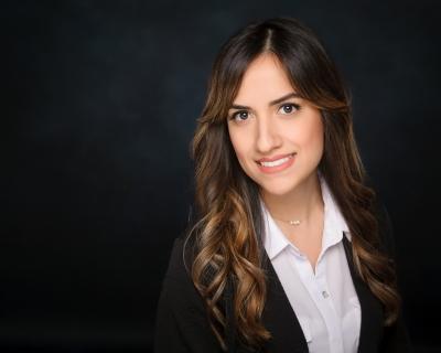 Angelica Valle