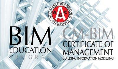 CM-BIM Education