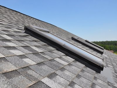 Roof Leak Repair Sugarland Tx Wells Roofing Systems