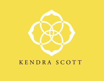 Kendra Scott Style