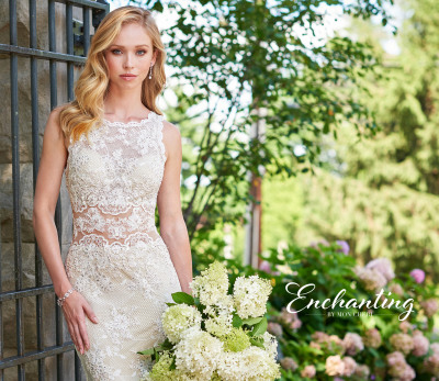 Enchanting Trunk Show