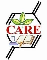 C.A.R.E. Intensive Course - CEU