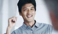 Kim Bizwang