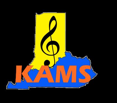 KAMS logo