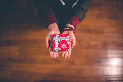 Plan your holiday marketing now to make it easier to succeed.