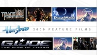 Hasbro, Actavision, Transformers, Video games,