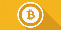 Bitcoin, Video games, Graphics Cards,