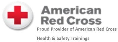 "<img src=""American Red Cross.png"" alt=""American Red Cross Certifications"">"