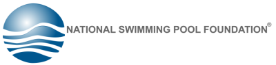 "<img src=""National Swimming Pool Foundation.png"" alt=""National Swimming Pool Foundation Courses>"