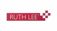 Ruth Lee Manikins