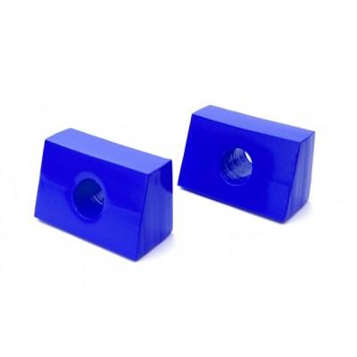 Kemp Spine Board Head Blocks