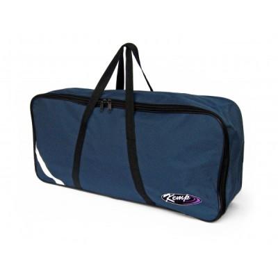 C Collar Bag