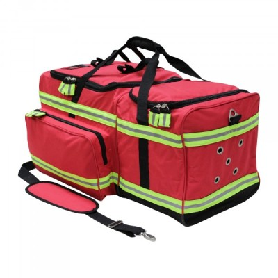 Firefighter Gear Bag