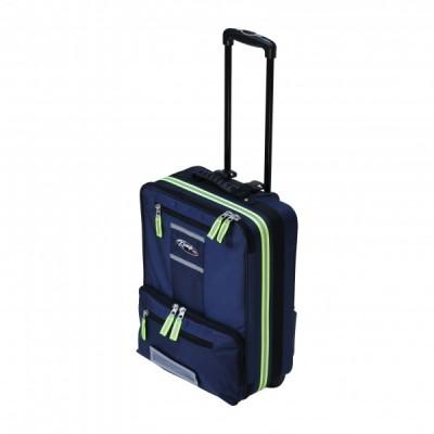 EMS Suitcase
