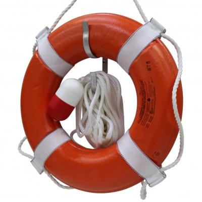 Ring Buoys Mounting Hook
