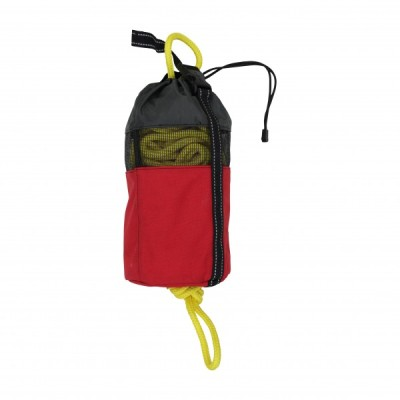 Throw Bag with Rescue Line