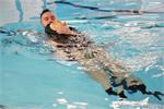 Pool Rescue Manikin