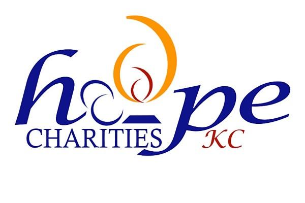HOP CHarities