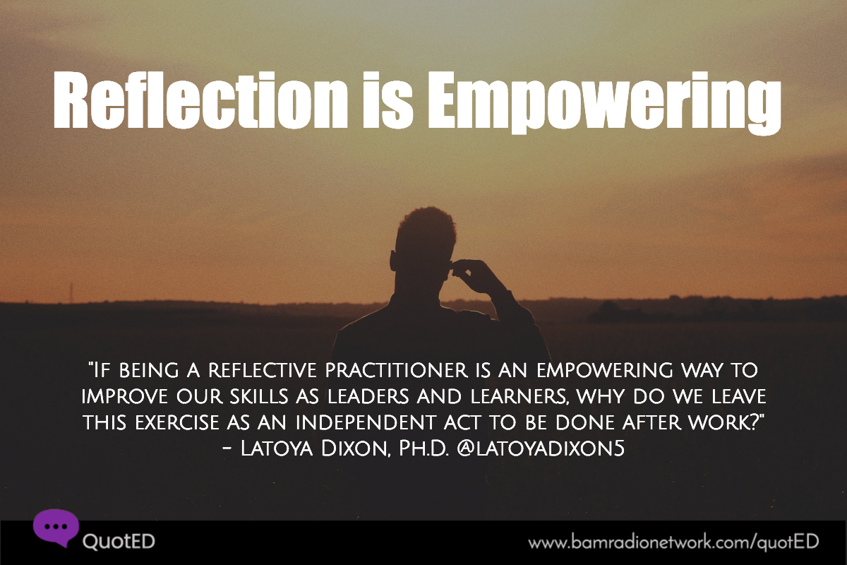Leadership Goals & Progress Monitoring Tool