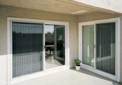 patio sliding door, replacement patio door