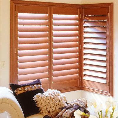 shutters, custom shutter, plantation shutter