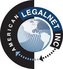 American LegalNet