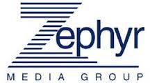 Zephyr Media Group