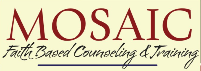 Mosaic, Counseling, NashvilleTN