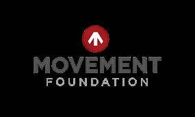 Movement Foundation