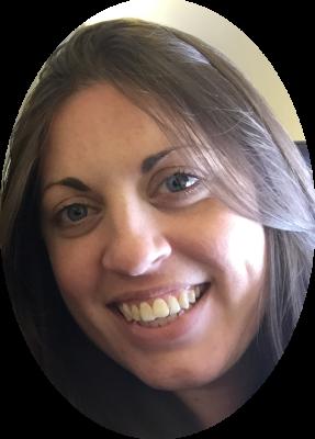 Counsellor Elizabeth Corr