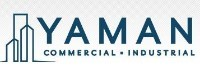 Yaman C.I. Commercial / Industrial
