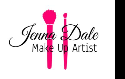 jennadalemua wedding makeup lash lift