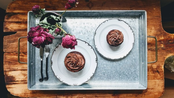Fremont Cupcakes
