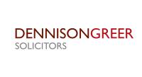 Dennison Greer Solicitors